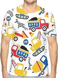 Wind Musical Instruments Short Sleeve Tee Novelty Teen Unisex T Shirt