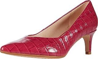 حذاء Laina55 Court من Clarks