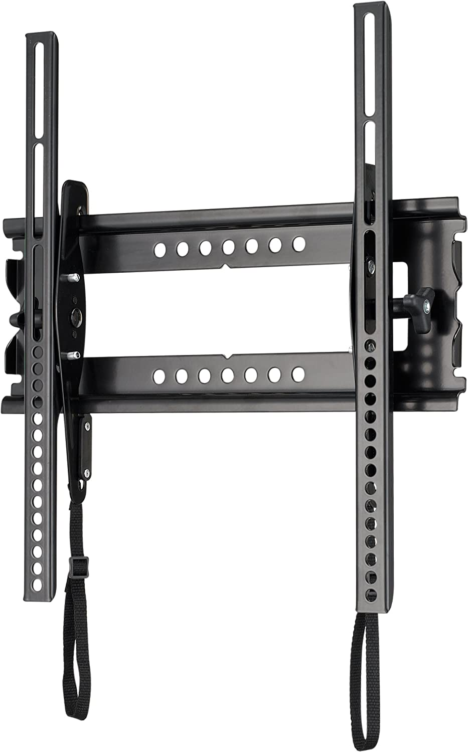 Sanus Tilt TV Wall Mount for 26 -47  LED, LCD and Plasma Flat Screen TVs and Monitors - MMT16B-B1