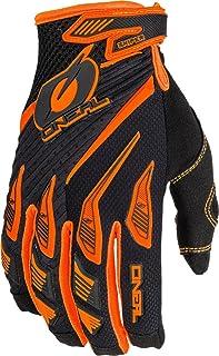 O'NEAL SNIPER ELITE Glove orange XXL/11