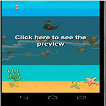 good fishing games for android