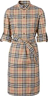 Amazon.fr : robe burberry : Vêtements