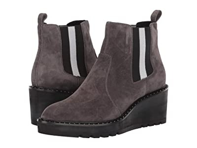 Cecelia New York Gemma (Gray) Women