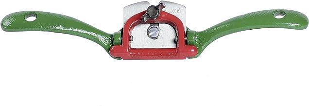 Hierro y hierro fundido Cepillo de contrafibra KUNZ 75