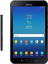 Best motorola 32gb tablet Reviews
