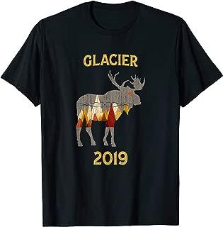 Best glacier national park gifts Reviews