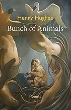 Bunch of Animals