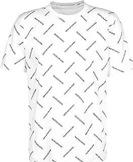 Amazon.es: Calvin Klein - Camisas casual / Camisetas, polos y camisas: Ropa