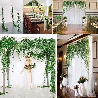12pcs Type al/éatoire Mixte Artificielle Succulent Fleurs D/écor Faux Succulentes Plantes vari/ées