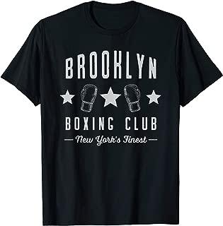 | New York | USA T-Shirt