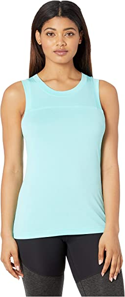 3f4e3b29854e0 The north face motivation lite tank top