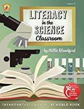 Literacy in the Science Classroom
