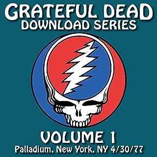 new york mp3 download
