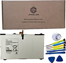 Best replace battery samsung tab s2 Reviews