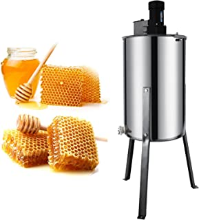 maxant honey extractor used