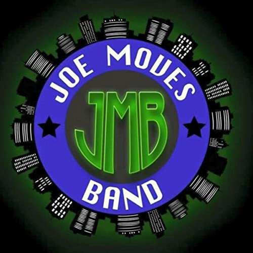 Spinning de Joe Moves Band en Amazon Music - Amazon.es