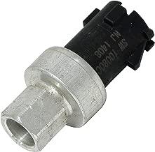 UAC SW 10080C HVAC Pressure Transducer