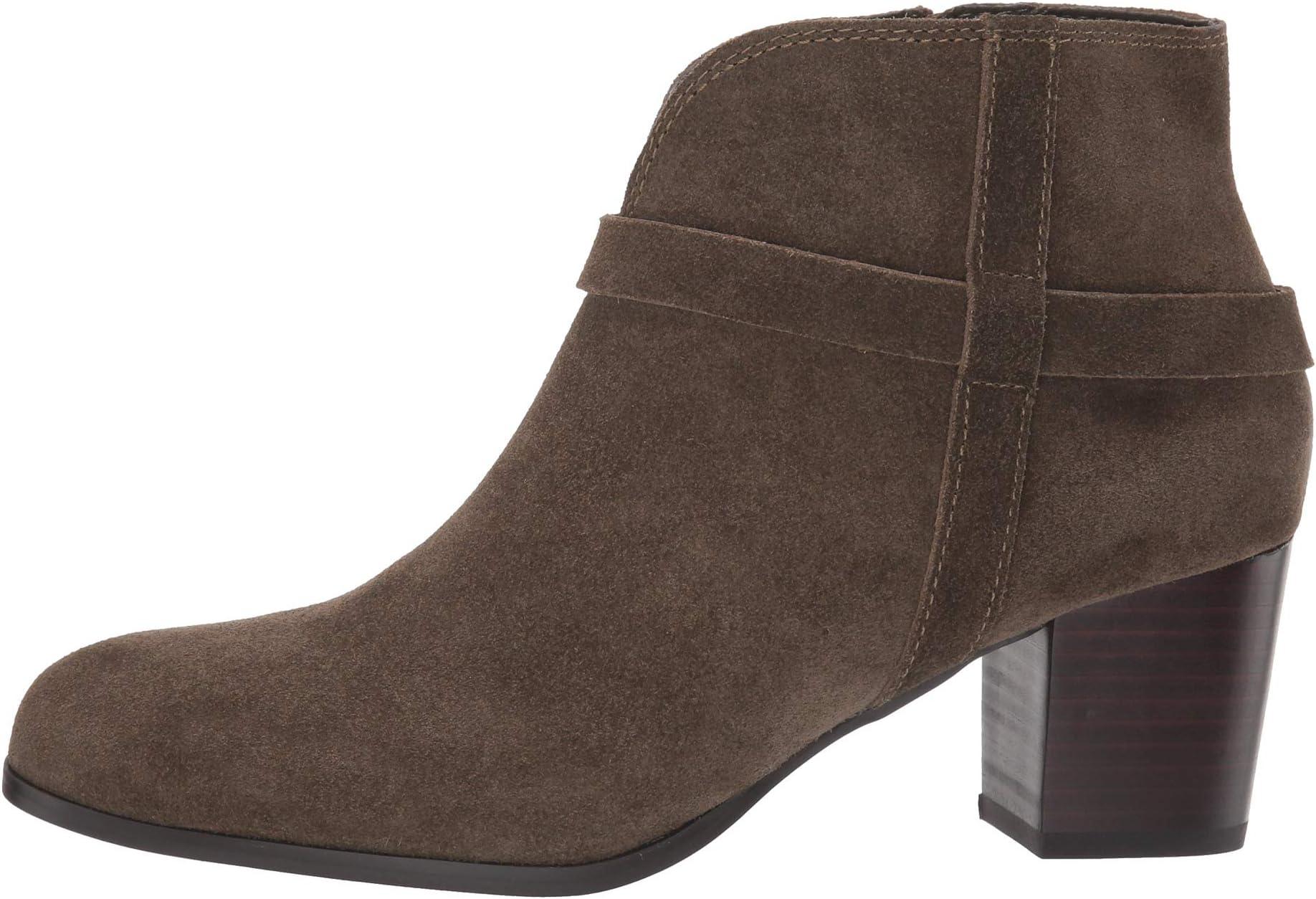 MIA Franzie | Women's shoes | 2020 Newest