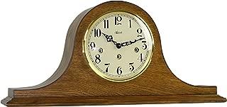 Hermle Sweet Briar 21135040340 Clock