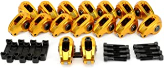 COMP Cams Ultra-Gold Aluminum Roller