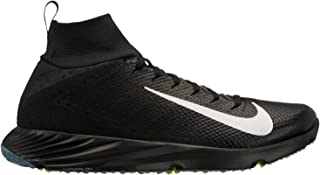 Nike Vapor Untouchable Speed Turf 2 Football Shoes