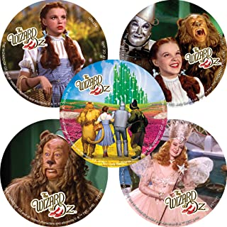 Best wizard of oz party favors Reviews
