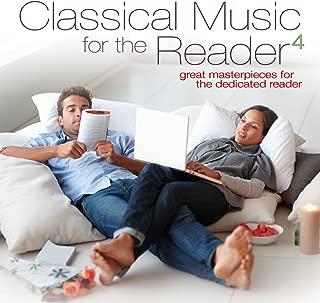 Tosca: Vissi d'arte (Instrumental)