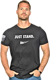 Best just stand nine line apparel Reviews
