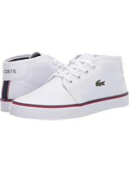 Lacoste ampthill lcr3 1 | 6pm
