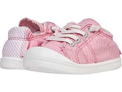 Roxy Kids TW Bayshore (Toddler) Girl