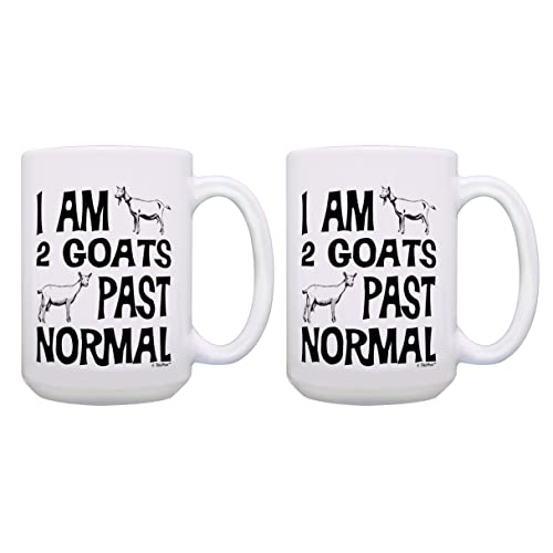 Goats Gifts: Amazon com
