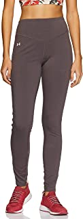 Under Armour Womens Ankle Legging 1329316, Womens, Ankle Legging, 1329316
