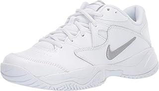 Amazon com: NIKE - Fashion Sneakers / Shoes: Clothing, Shoes