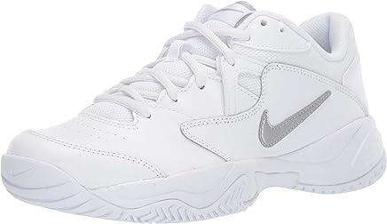 Suchergebnis auf für: Nike Tennisschuhe Tennis