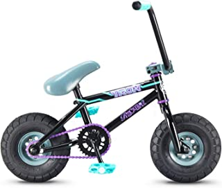 Rocker BMX Mini BMX Bike iROK+ TRON RKR
