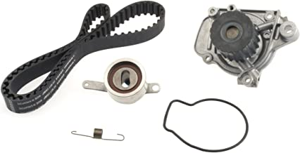 Aisin TKH-005 Engine Timing Belt Kit with Water Pump