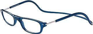 Mejor Montura Gafas Con Iman de 2020 - Mejor valorados y revisados