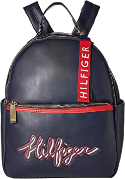 dd4af5c5c01 Tommy Hilfiger Backpacks | Bags | 6PM.com