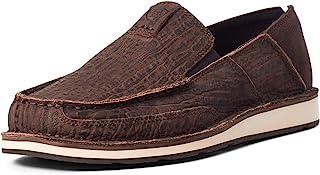 Ariat Men's Cruiser Slip-on Shoe