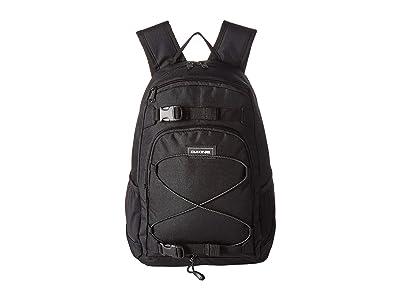 Dakine Grom 13L Backpack (Black 2) Backpack Bags