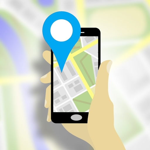 Location Tracker for Parents