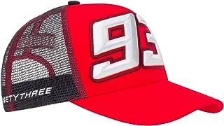Best marc marquez baseball cap Reviews