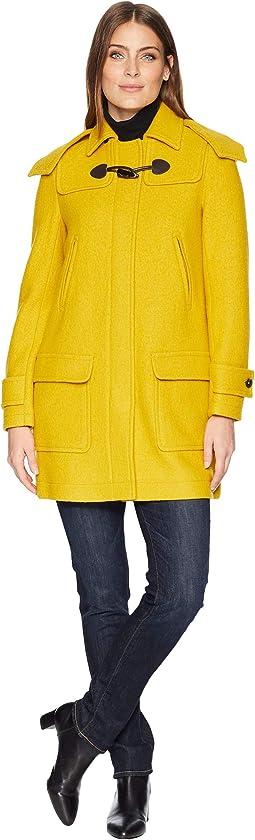 Woolsdale Duffle Coat