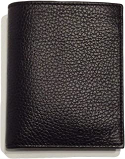 Gucci Men's Brown Leather Wallet 292533