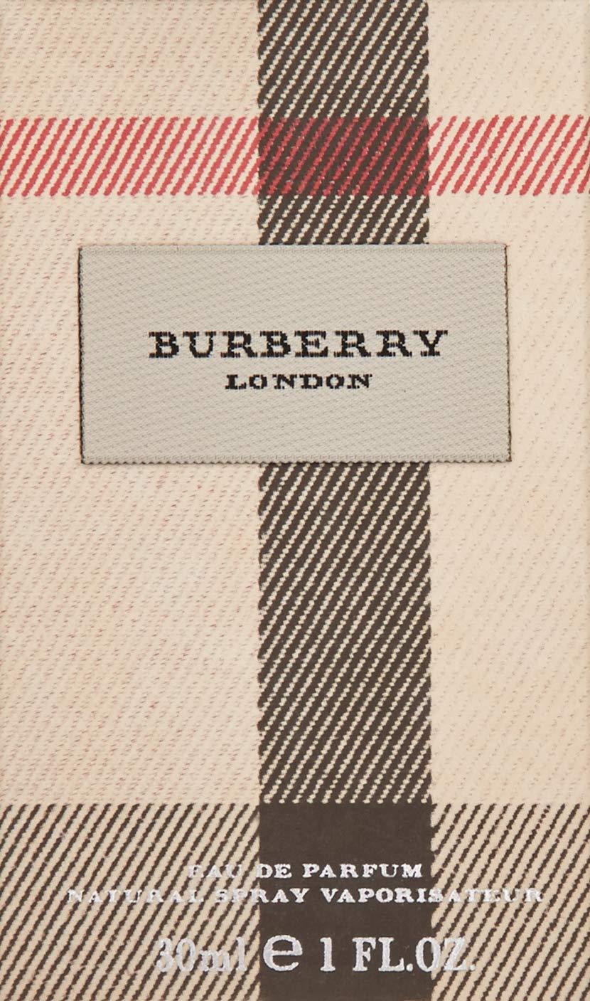BURBERRY London Eau De Parfum for Women