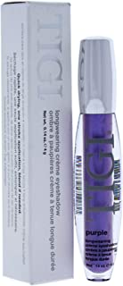 Longwearing Creme Eyeshadow - Purple by TIGI for Women - 0.14 oz Eyeshadow, I0011992