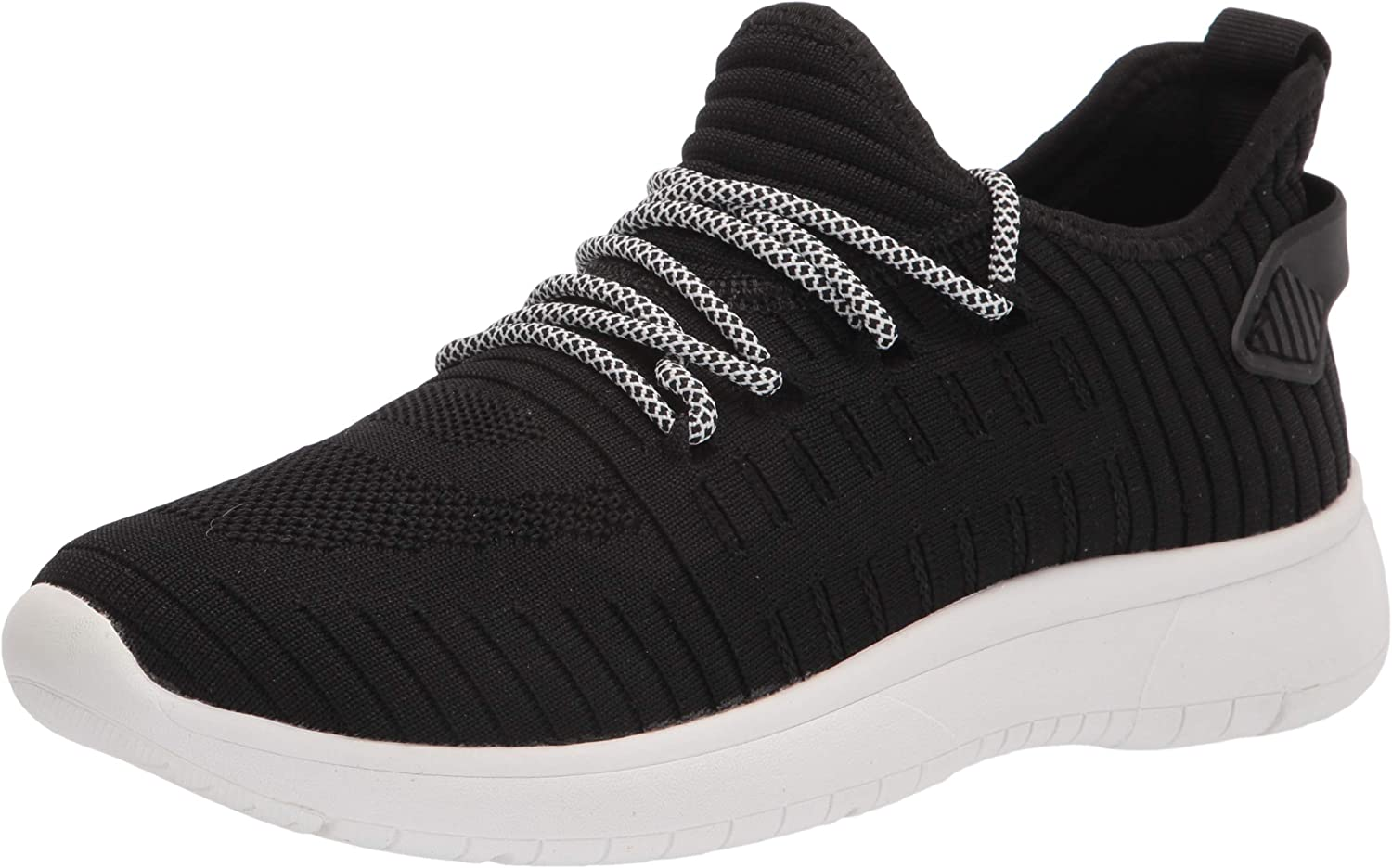 Blondo Max Large-scale sale 44% OFF Waterproof Womens Kamie Lace Up Sneakers Casual - Shoes B