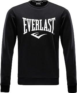 Everlast Men's Sports Skateboarding Hoodie