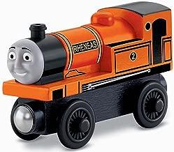 Fisher-Price Thomas & Friends Wooden Railway, Rheneas