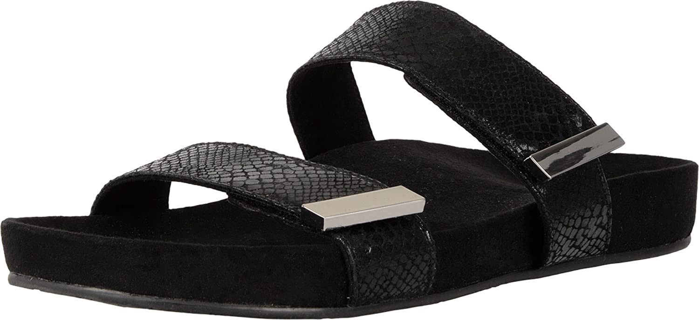 Vionic Grace Jura - Women's Slide Sandals